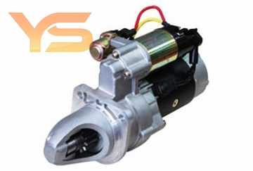 Picture of YSM-124-DAIWOO-24V-11T