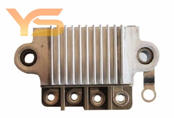 Picture of YREG-120-DENSO-CAT-24V-150A