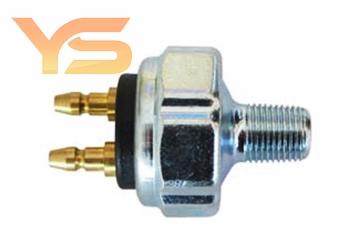 Picture of YSP-105-KOMATSU