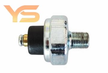 Picture of YSP-104-KOMATSU