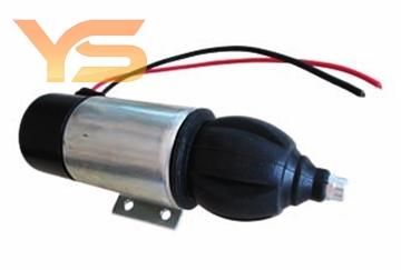 Picture of YSSOL-4065-CAV-12V