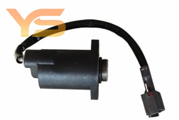 Picture of YSSV-119-SUMUTOMO-24V